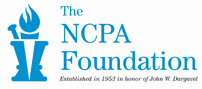 The NCPA Foundation